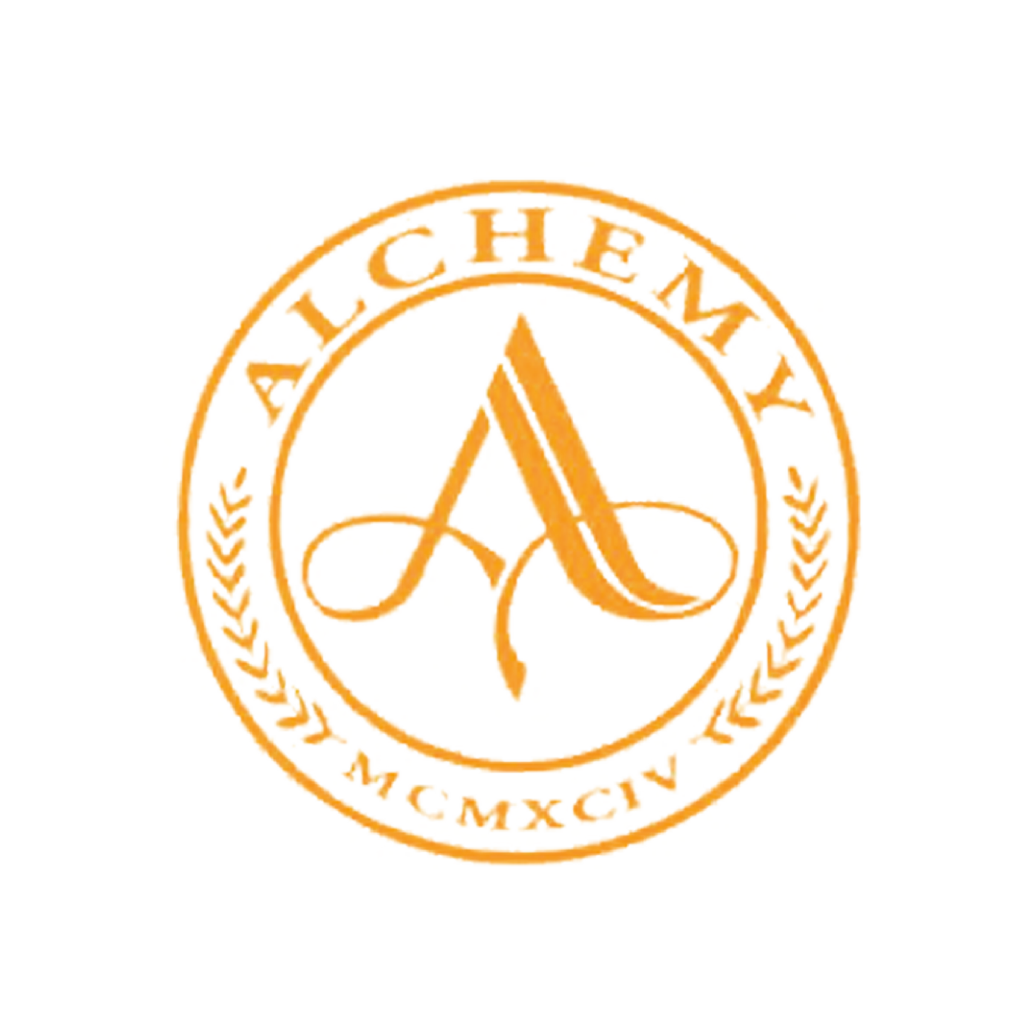 Alchemy Finance