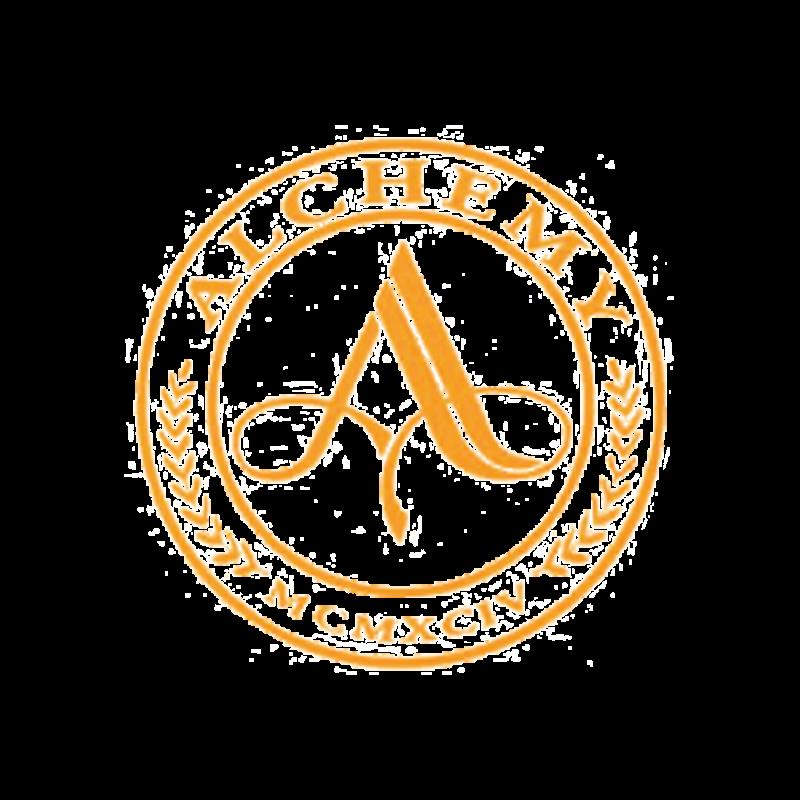 Alchemy logo-01